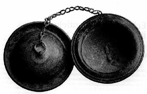 pieces romaines antiques