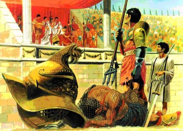 Rome Chrétienne et ses monuments - EUGENE DE LA GOURNERIE - 1867 Image001